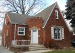 Foreclosed Home in Detroit 48204 8303 FREDA ST - Property ID: 3449593