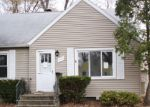 Foreclosed Home in Midland 48642 1509 OHIO ST - Property ID: 3449687