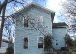 Foreclosed Home in Riverdale 48877 4891 N LUMBERJACK RD - Property ID: 3449794