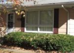 Foreclosed Home in Springfield 62704 316 KENYON DR - Property ID: 3449837