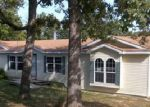 Foreclosed Home in De Soto 63020 314 SOCRATES PL - Property ID: 3449870