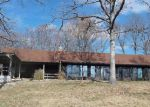 Foreclosed Home in De Soto 63020 5058 STATE ROAD Y - Property ID: 3449871