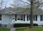 Foreclosed Home in De Soto 63020 1320 BOYD ST - Property ID: 3449872