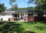 Foreclosed Home in High Ridge 63049 4613 SHORT DR - Property ID: 3449927