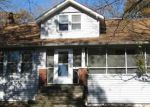 Foreclosed Home in Pevely 63070 2635 SANDY CREEK RD - Property ID: 3449934
