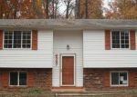 Foreclosed Home in Richmond 23234 6537 WATCHSPRING CT - Property ID: 3450168