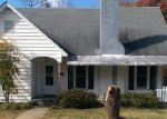 Foreclosed Home in Spindale 28160 230 NEBRASKA ST - Property ID: 3450191