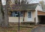 Foreclosed Home in Chillicothe 45601 308 DEVON RD - Property ID: 3450430