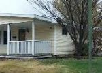 Foreclosed Home in Washington Court House 43160 636 WILLABAR DR - Property ID: 3450435