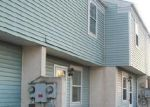 Foreclosed Home in Mechanicsburg 17055 915 OLD SILVER SPRING RD - Property ID: 3450495