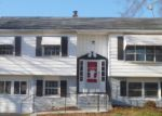 Foreclosed Home in Lancaster 17601 1501 ROBERT RD - Property ID: 3450500