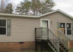 Foreclosed Home in Soddy Daisy 37379 204 NORTHERN TRAILS DR - Property ID: 3450596