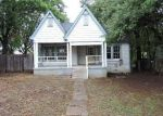 Foreclosed Home in Dallas 75241 2435 SYLVIA ST - Property ID: 3450654