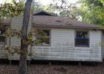 Foreclosed Home in Cleveland 77328 5323 FOREST DR - Property ID: 3450703