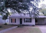 Foreclosed Home in Fort Worth 76116 2804 WESTRIDGE AVE - Property ID: 3450811