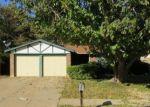 Foreclosed Home in Arlington 76014 123 HIDALGO LN - Property ID: 3450814