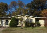 Foreclosed Home in Dallas 75234 2639 RICHLAND AVE - Property ID: 3450815