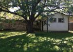 Foreclosed Home in Arlington 76010 2715 PLAZA ST - Property ID: 3450820