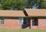 Foreclosed Home in North Little Rock 72117 8109 FAULKNER LAKE RD - Property ID: 3450940