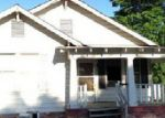 Foreclosed Home in Little Rock 72202 1000 S PARK ST - Property ID: 3450946