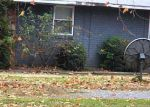 Foreclosed Home in Little Rock 72206 1521 PRATT RD - Property ID: 3450948