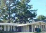 Foreclosed Home in Little Rock 72209 6613 GOLD CT - Property ID: 3450950