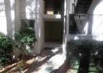 Foreclosed Home in Atlanta 30350 2512 HUNTINGDON CHASE UNIT 251 - Property ID: 3451087