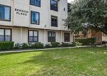 Foreclosed Home in Dallas 75219 3314 DOUGLAS AVE APT 104 - Property ID: 3451221