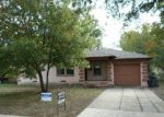 Foreclosed Home in Dallas 75220 9962 CONSTANCE ST - Property ID: 3451223