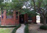 Foreclosed Home in Dallas 75227 2540 WINTER OAK ST - Property ID: 3451227
