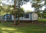 Foreclosed Home in Dayton 77535 245 COUNTY ROAD 6383 - Property ID: 3451330
