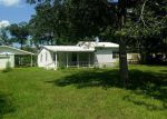 Foreclosed Home in Cleveland 77327 27 COUNTY ROAD 2181 E - Property ID: 3451333