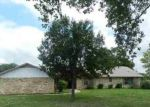 Foreclosed Home in Alvarado 76009 7217 E FM 917 - Property ID: 3451342