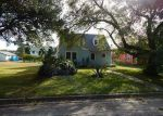 Foreclosed Home in Texas City 77590 227 5TH AVE N - Property ID: 3451343