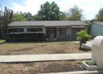 Foreclosed Home in Arlington 76010 1000 GLYNN OAKS DR - Property ID: 3451345