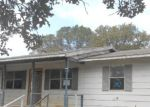 Foreclosed Home in Burleson 76028 1825 HOUSTON RD - Property ID: 3451362