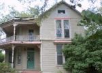 Foreclosed Home in Cleburne 76031 501 N ANGLIN ST - Property ID: 3451366
