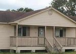 Foreclosed Home in Texas City 77591 109 ROBERTSON ST - Property ID: 3451368