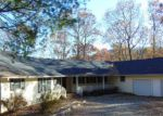 Foreclosed Home in Morganton 30560 682 BURGESS GAP RD - Property ID: 3451425