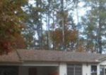 Foreclosed Home in Alpharetta 30004 515 HUNTINGTON DR - Property ID: 3451485