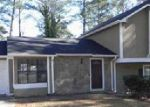 Foreclosed Home in Fairburn 30213 411 MARY ERNA DR - Property ID: 3451501