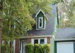 Foreclosed Home in Lithonia 30058 5521 MARBUT RD - Property ID: 3451513