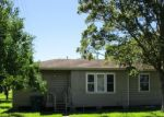 Foreclosed Home in Freeport 77541 1101 N AVENUE O - Property ID: 3451591