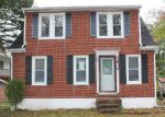Foreclosed Home in Gettysburg 17325 1491 FAIRFIELD RD - Property ID: 3452120