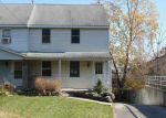 Foreclosed Home in Biglerville 17307 22 S HIGH ST - Property ID: 3452139