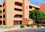Foreclosed Home in Phoenix 85032 12212 N PARADISE VILLAGE PKWY S APT 114 - Property ID: 3452425