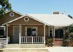 Foreclosed Home in Visalia 93291 4120 W HURLEY AVE - Property ID: 3453369