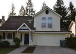 Foreclosed Home in Visalia 93292 925 S PINKHAM ST - Property ID: 3453370