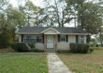 Foreclosed Home in Kosciusko 39090 213 POPLAR ST - Property ID: 3453591