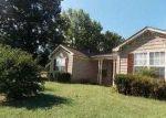 Foreclosed Home in Byhalia 38611 1182 SAINT PAUL RD - Property ID: 3453627